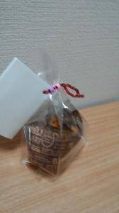 チョコチップカップケーキ2.jpg